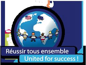 Ecole Saint-Yves Rennes