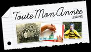 Accès privé enseignants/parents journal de bord